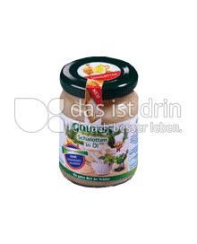 Produktabbildung: Goutess Schalotten in Öl 90 g
