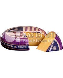 Produktabbildung: Beemster Royaal 6,5 g