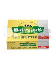Produktabbildung: Kerrygold Original Irische Butter mild gesalzen 250 g