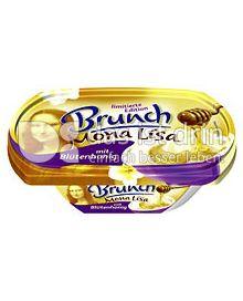 Produktabbildung: Brunch Mona Lisa 200 g