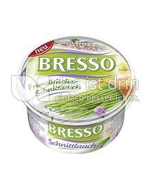 Produktabbildung: Bresso Französischer Schnittlauch 150 g