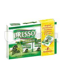 Produktabbildung: Bresso Feine Kräuter 120 g