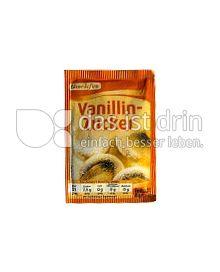 Produktabbildung: Backfee Vanillin-Zucker 80 g
