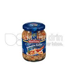 Produktabbildung: Hengstenberg Bohnen Salat 370 ml
