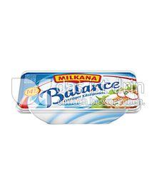 Produktabbildung: Milkana Balance 200 g