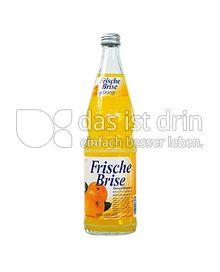 Produktabbildung: Frische Brise Orange 0,7 l