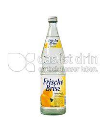 Produktabbildung: Frische Brise Zitrone 0,7 l