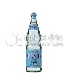 Produktabbildung: Klosterquelle Reinbeker mit Kohlensäure 0,7 l