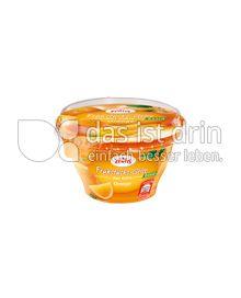 Produktabbildung: Zentis Frühstücks-Gelee Orange 200 g