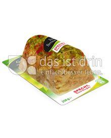 Produktabbildung: Specht Feinkost-Manufaktur Gurken-Sülze 250 g