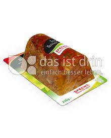 Produktabbildung: Specht Feinkost-Manufaktur Braten-Sülze 250 g
