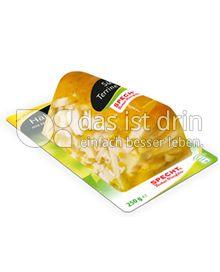 Produktabbildung: Specht Feinkost-Manufaktur Hähnchen-Sülze 250 g