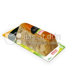 Produktabbildung: Specht Feinkost-Manufaktur Sauerfleisch-Sülze 250 g