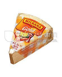 Produktabbildung: Milkana Gold 62,5 g