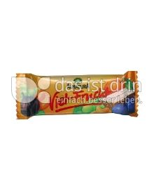Produktabbildung: Alnatura Viel-Frucht 40 g