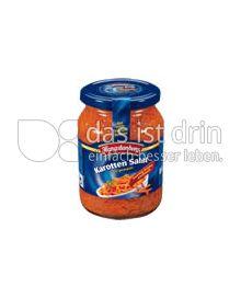 Produktabbildung: Hengstenberg Karotten Salat 370 ml