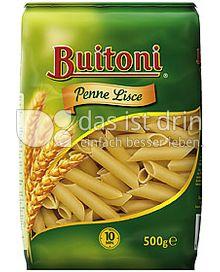 Produktabbildung: Buitoni Penne Lisce 500 g