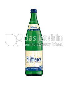 Produktabbildung: Fürst Bismarck ohne Kohlensäure 0,75 l