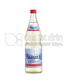 Produktabbildung: Fürst Bismarck Wellness Balance 0,7 l
