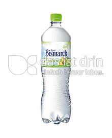 Produktabbildung: Fürst Bismarck Freshness Apfel Birne 1 l