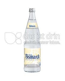 Produktabbildung: Fürst Bismarck mit Kohlensäure 0,7 l