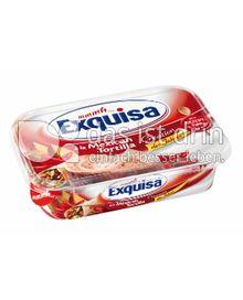 Produktabbildung: Exquisa à la Mexican Tortilla 200 g