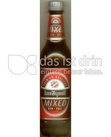 Produktabbildung: Karlsquell Mixed Bier + Cola 0,5 l