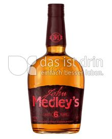 Produktabbildung: Berentzen Kentucky Bourbon Whiskey 700 ml