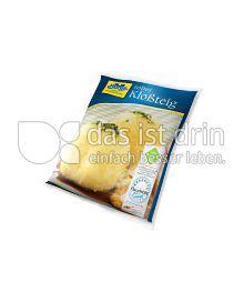 Produktabbildung: Burgi's Roher Kloßteig 750 g