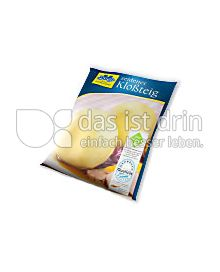 Produktabbildung: Burgi's Kloßteig seiden 750 g