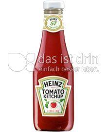 Produktabbildung: Heinz Tomato Ketchup 300 ml