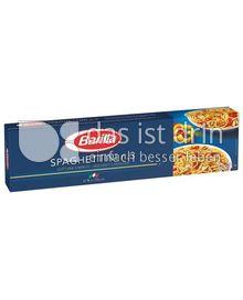 Produktabbildung: Barilla Spaghettini n.3 500 g