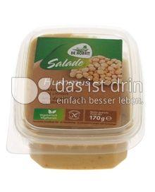 Produktabbildung: De Hobbit Salade Hummus 170 g