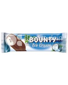 Produktabbildung: Bounty Ice Cream 83 g