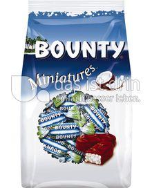 Produktabbildung: Bounty Miniatures 130 g
