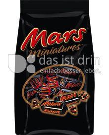 Produktabbildung: Mars Miniatures 130 g