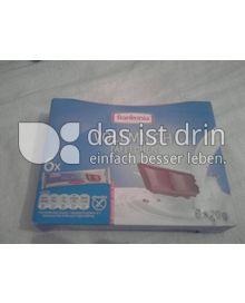 Produktabbildung: Frankonia Chocolat Vollmilch Täfelchen 120 g