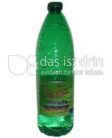 Produktabbildung: Valon Quelle Gebirgsquellwasser 0,5 l