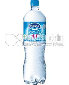 Produktabbildung: Nestlé Pure Life Still 1 l