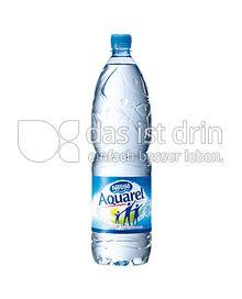 Produktabbildung: Nestlé Aquarel ohne Kohlensäure 1,5 l