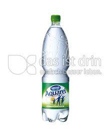 Produktabbildung: Nestlé Aquarel Medium 1,25 l