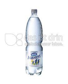 Produktabbildung: Nestlé Aquarel mit Kohlensäure 1,5 l