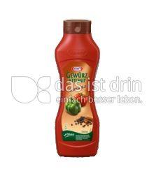 kraft schaschlik sauce