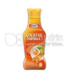 Produktabbildung: Kraft Cocktail Paprika 250 ml