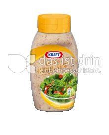 Produktabbildung: Kraft Dressing Honig Senf 400 ml