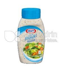 Produktabbildung: Kraft Dressing Kräuter Würzig 400 ml