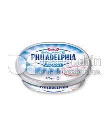 Produktabbildung: Philadelphia Joghurt Balance 175 g
