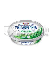 Produktabbildung: Philadelphia Kräuter Doppelrahm 175 g