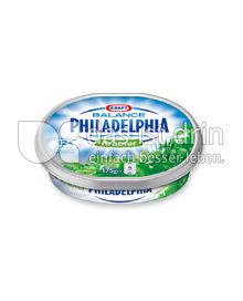 Produktabbildung: Philadelphia Kräuter Balance 175 g