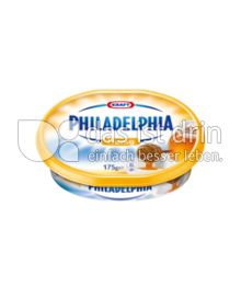 Produktabbildung: Philadelphia Honig 175 g